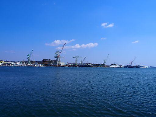 01f-dock246.jpg