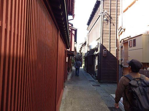 05a-kazue145.jpg
