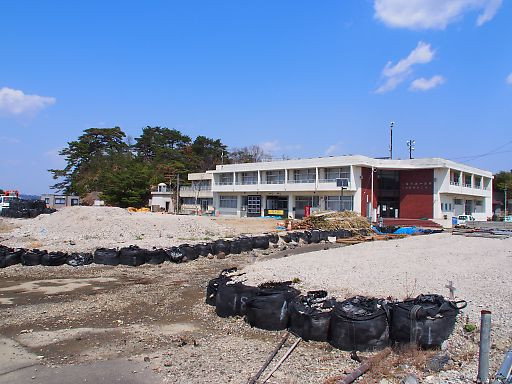 06c-fuko368.jpg