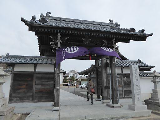0801a-ryuho894.jpg