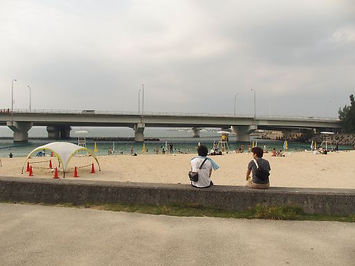0918a-hama794.jpg