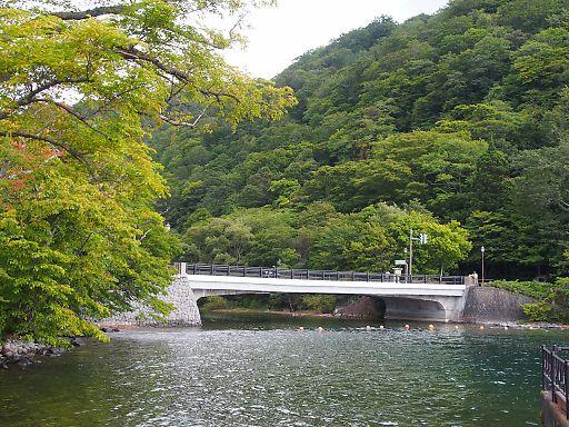 1014a-nenokuchi884.jpg