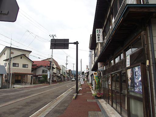 1L-ryokan440.jpg