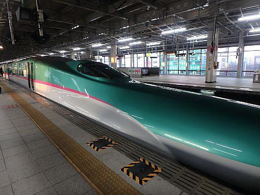 316b-shinkan608.jpg