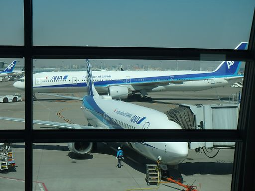 316f-jet622.jpg