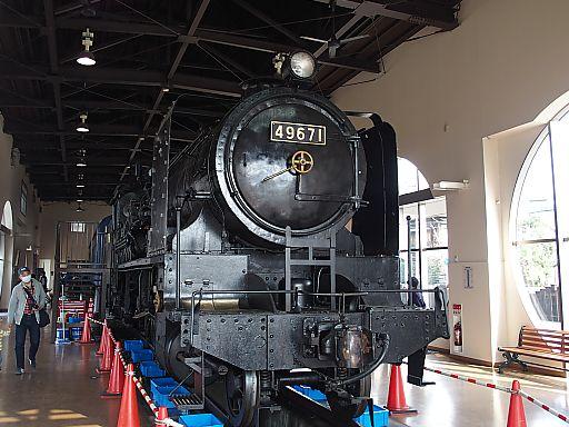 408d-sl220.jpg