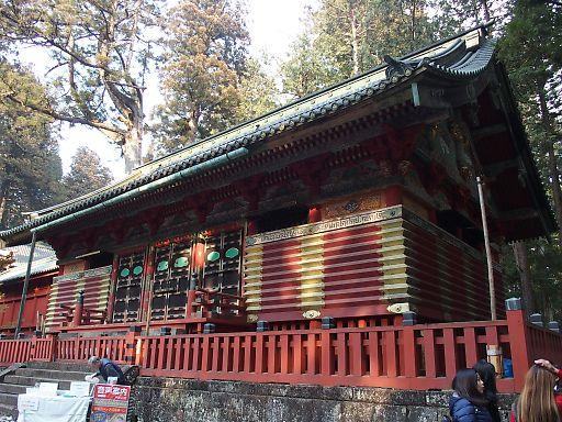 412c-shimokamiko323.jpg