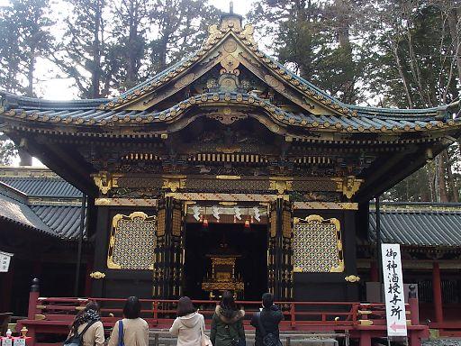 416g-mikoshi381.jpg