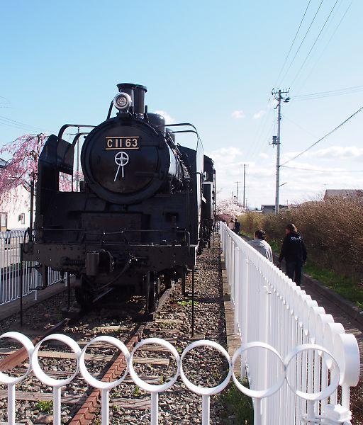 502a-sl308.jpg