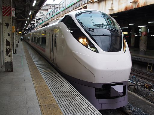 509a-tokiwa682.jpg