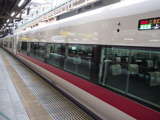 509b-tokiwa684.jpg