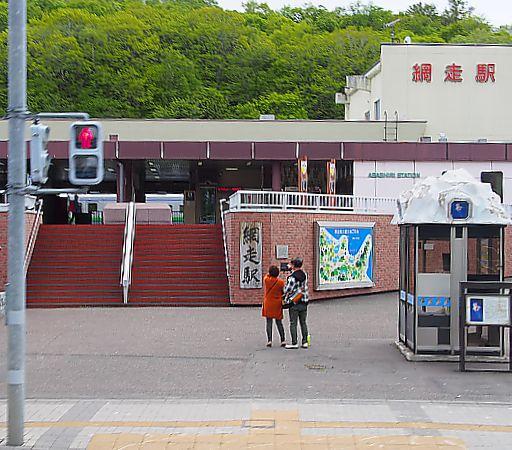608b-aba-eki002.jpg