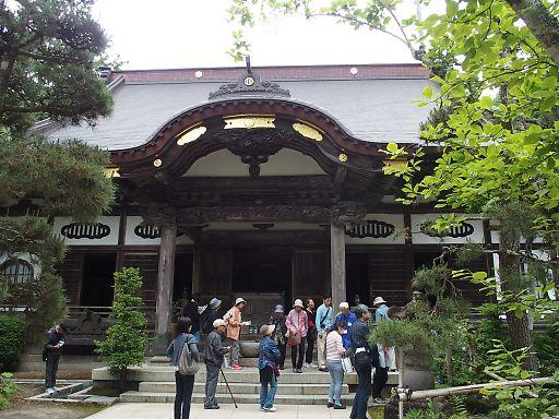 626f-zuihoji783.jpg