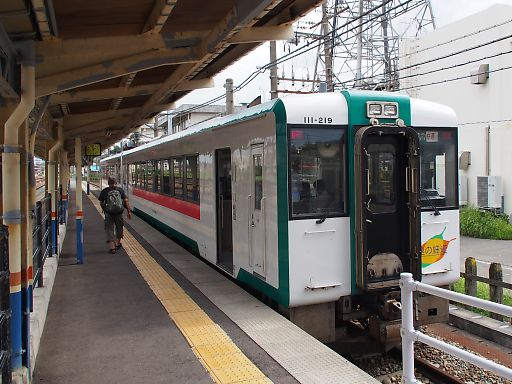 921a-kaisoku636.jpg