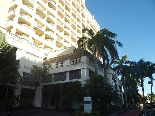 0418a-hotel078.jpg