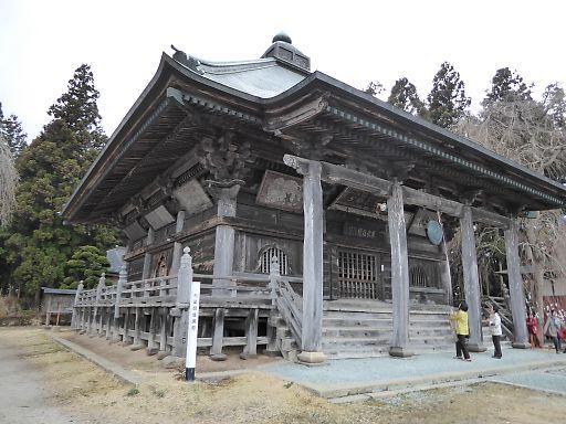 0805a-daitoku034.jpg