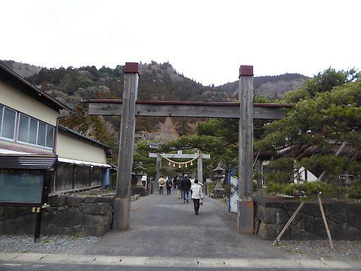 0806a-yokoyama050.jpg