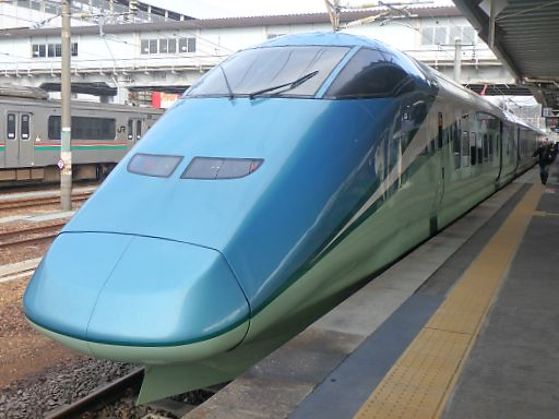 220a-toraiyu495.jpg