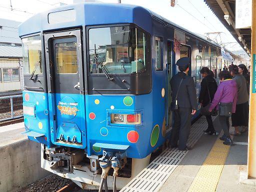 402a-masamune-L847.jpg