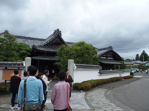 623a-syokei629.jpg