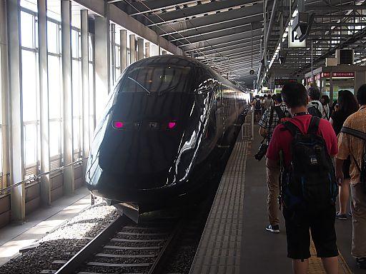 912a-genbi409.jpg