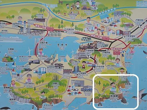 b-map691.jpg