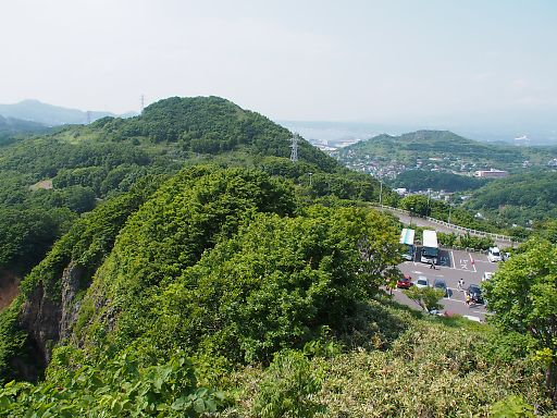 c-misaki637.jpg
